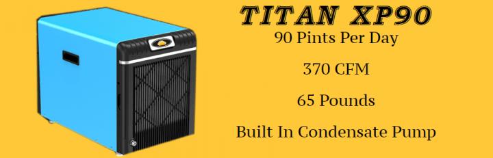 titan-xg-90-banner-2-720x231