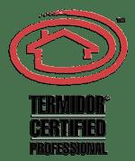 1-termidor-certified
