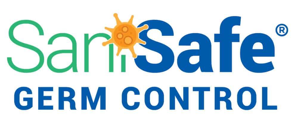 SaniSafe-logo